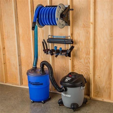 Vacuum Cleaner Storage Cabinet 17 Best Ideas About Vacuum Cleaner Storage On Cleaning Closet Vacuum Storage And
