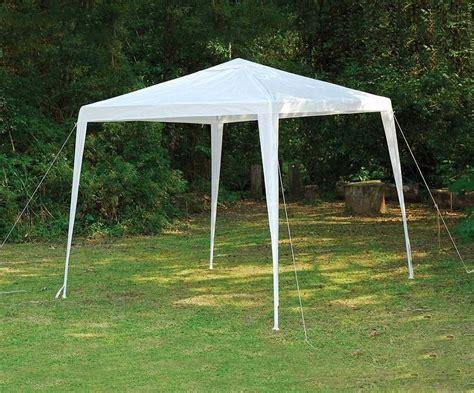 tenda in tenda barraca praia 3 x 3 cing branca azul r 159 99