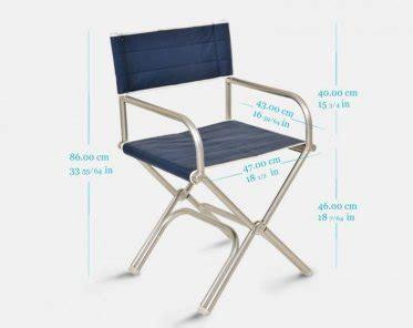 high end folding chairs high end folding chairs best home design 2018