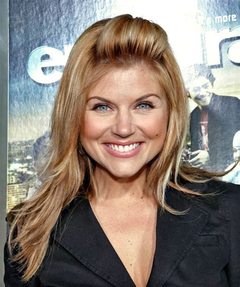 Tiffani Thiessen Hairstyles by Tiffani Thiessen Hairstyles In 2018