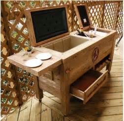 pdf diy wooden chest cooler plans wooden