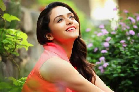 marathi film actress images 60 best lovely marathi actresses images on pinterest