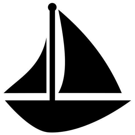 boat clipart black and white free boat clipart black and white clipart panda free