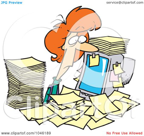 ms office clipart free office clip free large images