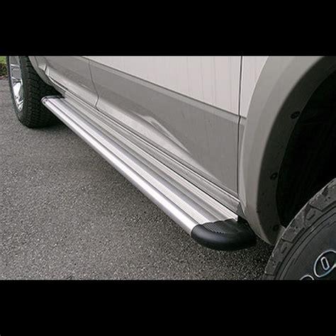pedane alluminio ram 2500 2010 pedana alluminio s50