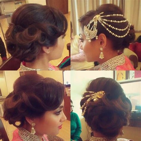 hairstyles indian party indian party hairstyles indian party hairstyles pinterest