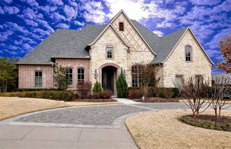 New Construction Homes Dallas by Yamini New Home Construction Hollow Dallas