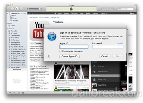 how to make a itunes account without a credit card how to make a u s itunes account without a credit card