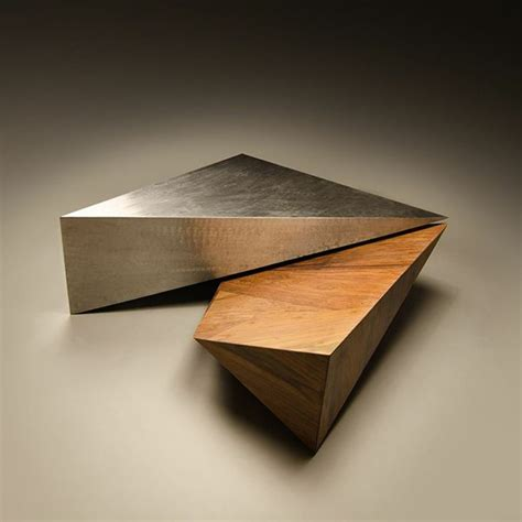 Design Coffee Table 25 Best Ideas About Coffee Table Design On Pinterest Center Table Design Table And Wood