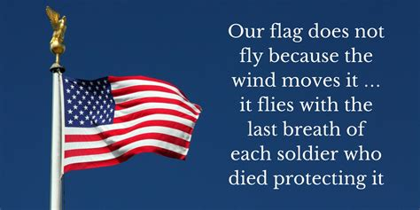 patriotic colors the 10 best quotes to get you feeling patriotic team