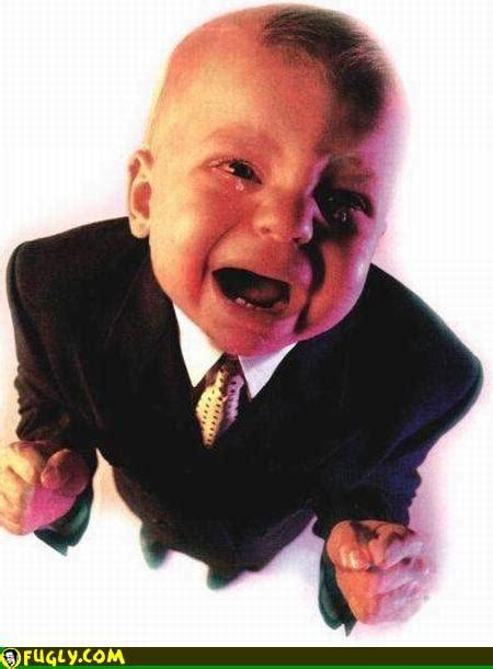 Baby Suit Meme - baby suit random pictures