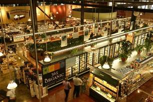 Whole Foods Market Whole Foods In Destin Florida