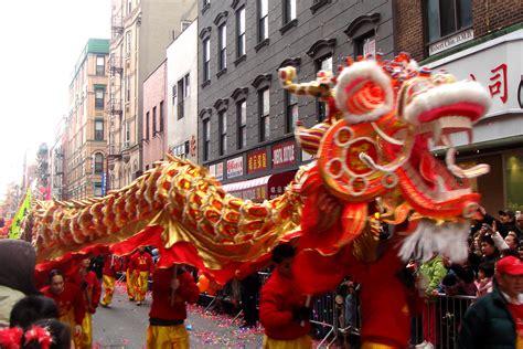 new year parade broadcast new year s parade nyc 农历新年 the new