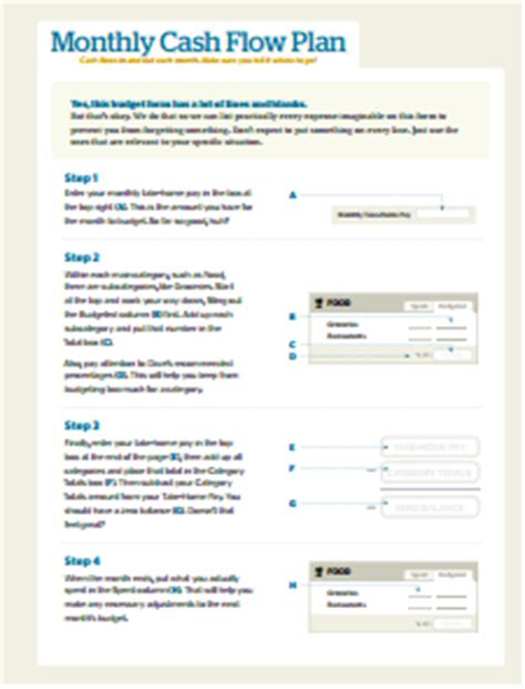Dave Ramsey Budget Forms Template Free Download Create Fill Wondershare Pdfelement Dave Ramsey Budget Forms Templates
