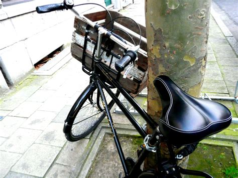 Kaos Bicycle Culture Easy Bike antwerp bicycle culture a photo essay belgium with kidsbelgium with