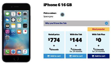 koodo sale gb iphone     minimum  tab
