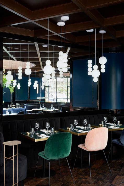 design le 1000 ideas about restaurant furniture on