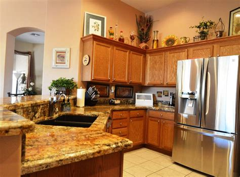 does kitchen remodel add value to home 28 images