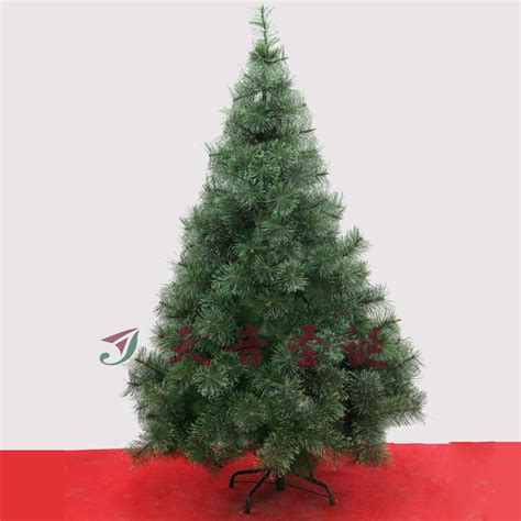 online get cheap twig christmas tree aliexpress com