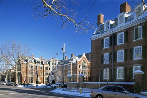 yale housing yale housing 28 images yale dormitories housing
