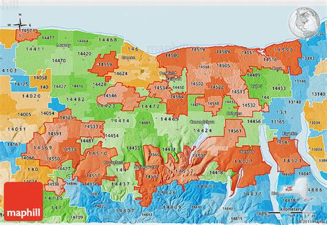 us area codes that start with 9 political shades 3d map of zip codes starting with 145