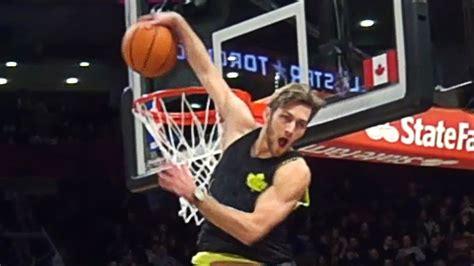 nba best slam dunk best dunk of nba all weekend who had the best slam