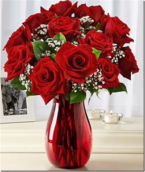ramos de rosas para san valentin flores en el da de san valentin car interior design