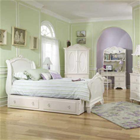 baers bedroom sets bedroom furniture store baer s furniture florida