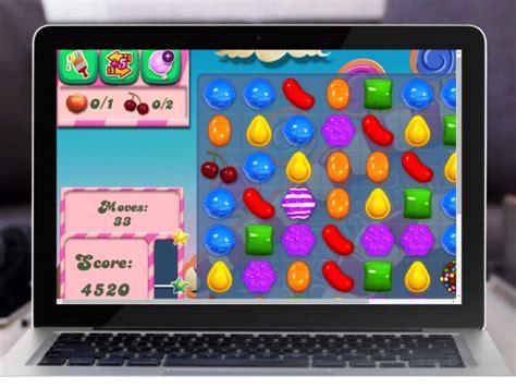bluestacks lollipop version free download candy crush saga full version free download for windows 8