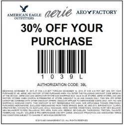 target black friday code american eagle online coupons 2017 2018 best cars reviews