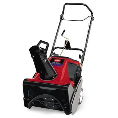 used snow blowers home depot 28 images image gallery