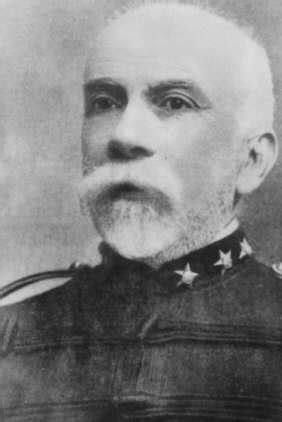 Joaquim Pimenta de Castro - Wikipedia
