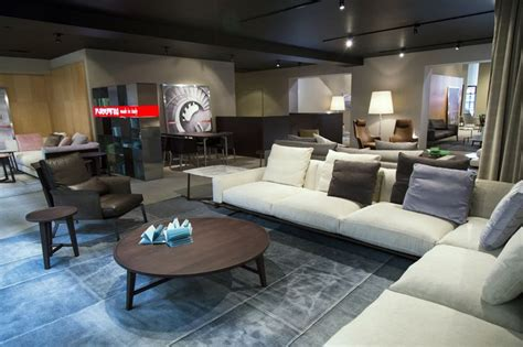 sofa stores san francisco 17 best images about san francisco on pinterest