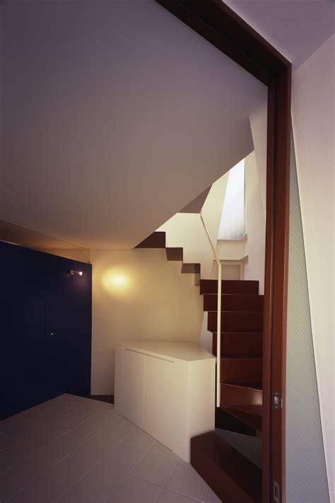 modern minimalist house 6 artdreamshome artdreamshome modern minimalist small house in tokyo
