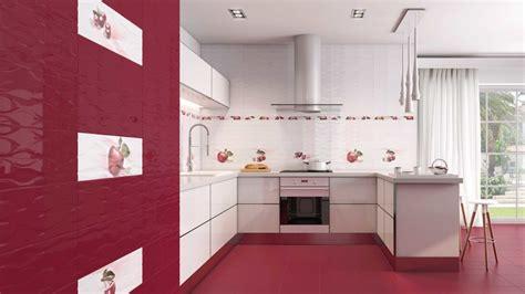 azulejos de cocinas modernas 4 consejos para elegir el mejor azulejo de cocina noor