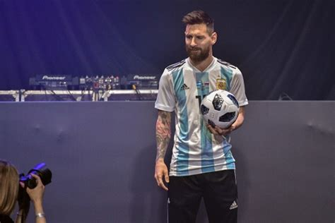 messi world cup 2018 fifa world cup 2018 golden prediction ronaldo messi