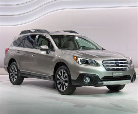 subaru tribeca 2017 subaru 2017 subaru tribeca is going to be available soon