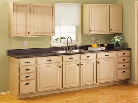 cheap kitchen cabinet ideas best 25 cheap kitchen cabinets ideas on