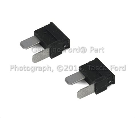 diode or fuse diode genuine ford f5tz 14a604 a