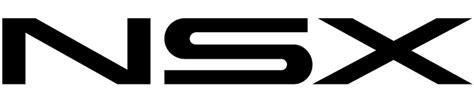 honda acura logo acura related emblems cartype