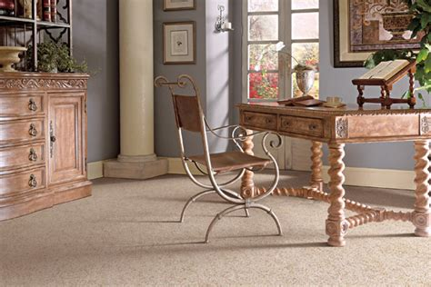 most eco friendly flooring 10 most popular eco friendly flooring solutions by