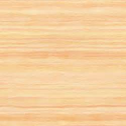 What To Use To Clean Laminate Wood Flooring - seamless wood pattern free website backgrounds