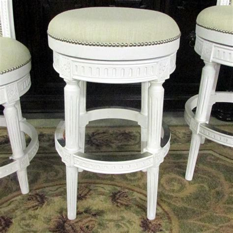 Frontgate Bar Stools Swivel by Frontgate Furniture Manchester Swivel Bar Stools Counter