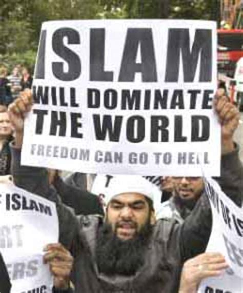 Kaos Go Muslim Islam Will Rule The World massachusetts governor deval praises imam who called for muslims to quot grab onto the gun
