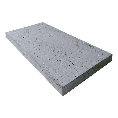 X 25 4 Cm p蛯yta betonowa polbruk linea 25 x 100 x 4 cm p蛯yty
