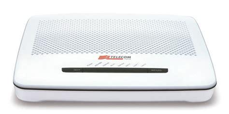 apertura porte modem technicolor ag plus dmz e apertura porte