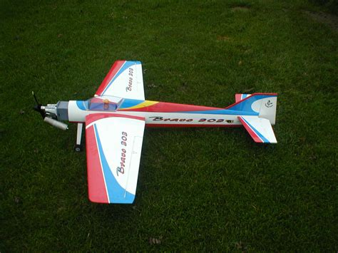 rcuniverse pattern flying plane for pattern flying imac etc rcu forums