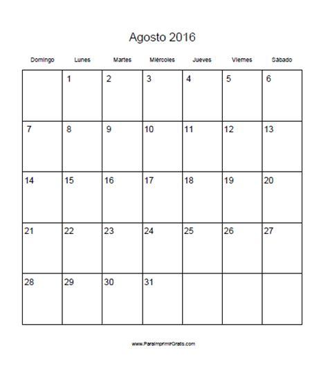 calendario de colombia del 2016 cundo en el mundo calendario del mes de enero 2016 hairstylegalleries com