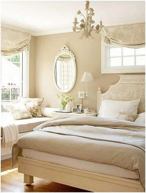 monochromatic bedroom 10 amazing monochromatic bedroom decorating ideas