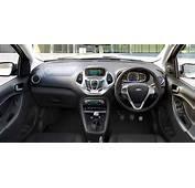 Spec Comparo 2009 Ford Figo Vs 2015